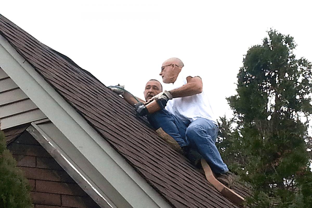 Roof_Hero_5